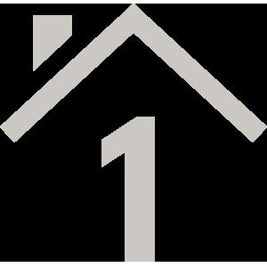 1-sikora-reformas-pamplona