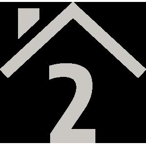 2-sikora-reformas-pamplona