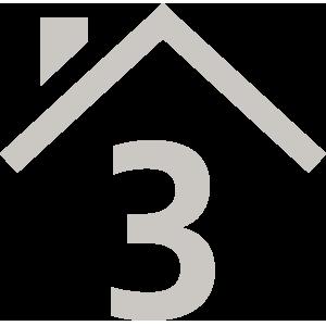 3-sikora-reformas-pamplona