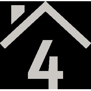 4-sikora-reformas-pamplona