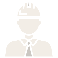 Sikora-Reformas-Profesionales-del-sector2