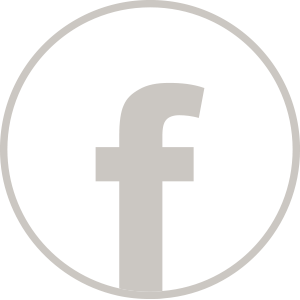 sikora-reformas-facebook