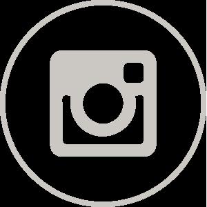 sikora-reformas-instagram